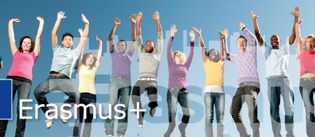 Jak pozyskać dotację z programu ERASMUS+