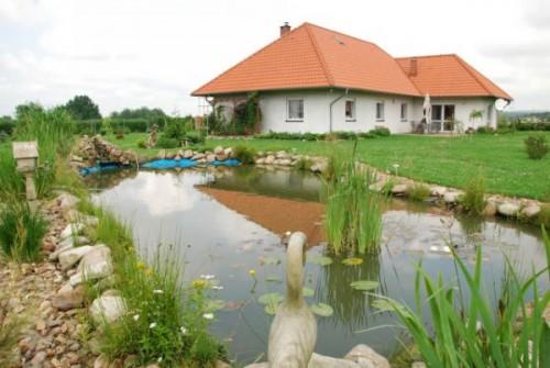 Wieś Gminy Gryfów Śląski  Czysta i Gospodarna 2010