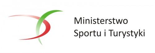 Program Szkolny Klub Sportowy