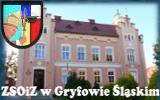 Zespół Szkół Ogólnokształcących i Zawodowych w Gryfowie Śląskim