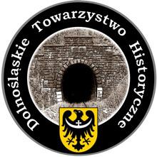 Dolnoslaskie Towarzystwo Historyczne
