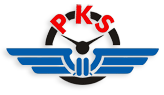 Rozkład Jazdy PKS