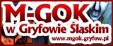 M-GOK w Gryfowie Śląskim