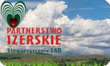 LGE Partnerstwo Izerskie