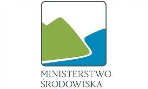 Zaproszenie do udziału w Europejskim Tygodniu Zrównoważonego Rozwoju