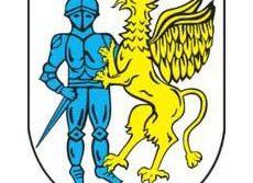Podziękowanie od Burmistrza GiM Gryfów Śląski