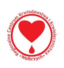Akcja honorowego krwiodawstwa w Gryfowie Śląskim