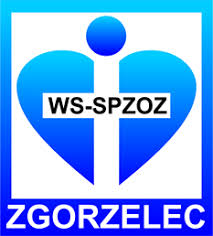 PRZYCHODNIA WIELOSPECJALISTYCZNA w Gryfowie Śląskim ul. Malownicza, Gryfów Śląski