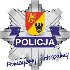 Komunikat Powiatowej Komendy Policji w Lwówku Śląskim