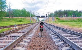Pociągi wrócą na linię Gryfów Śląski – Mirsk – Świeradów Zdrój