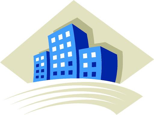 Komunikat Komisji Mieszkaniowej
