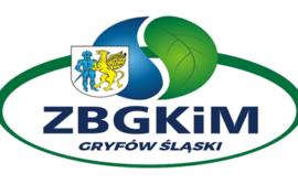 Zmiana godzin pracy w ZBGKiM w Gryfowie Śląskim