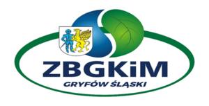 Taryfa dla zbiorowego zaopatrzenia w wodę i zbiorowego odprowadzania ścieków na terenie gminy Gryfów Śląski na okres 3 lat.