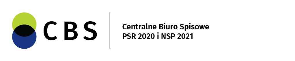 Komunikat Dyrektora Centralnego Biura Spisowego w sprawie wywiadów bezpośrednich w Powszechnym Spisie Rolnym 2020 r.