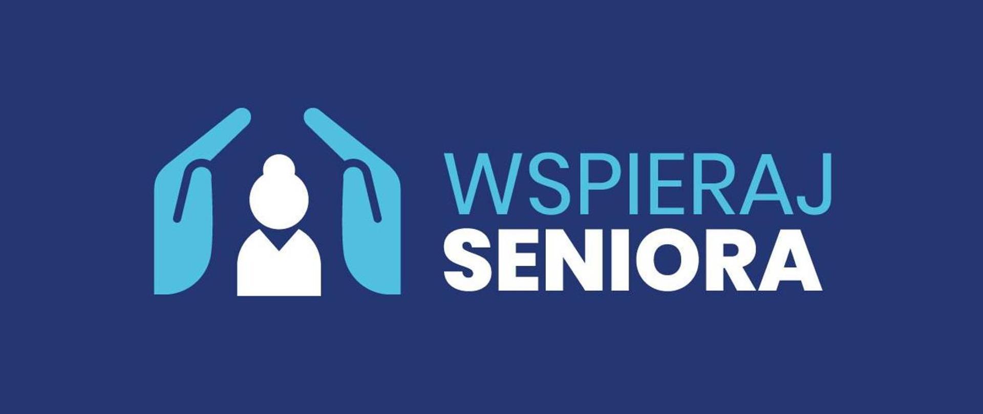 "Program ""Wspieraj Seniora""na rok 2020"