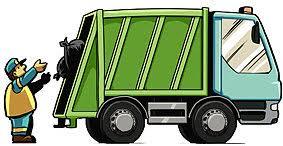 Ważne zmiany w systemie gospodarowania odpadami komunalnymi  dla nieruchomości niezamieszkałych od 1 stycznia 2021 r.