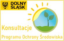 Konsultacje Programu Ochrony Środowiska dla Województwa Dolnośląskiego na lata 2022-2025 z perspektywą do roku 2029.