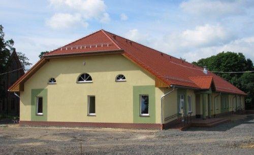 Aktualne telefony oraz dni i godziny rejestracji do  Przychodni Wielospecjalistycznej w Gryfowie Śląskim  do Poradni Lekarza Podstawowej Opieki Zdrowotnej oraz do poradni specjalistycznych.