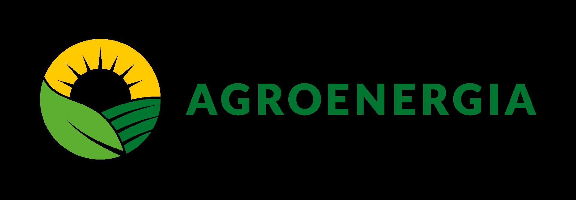 """""""Agroenergia"""" – dotacje na wytwarzanie zielonej energii w gospodarstwach rolnych"""