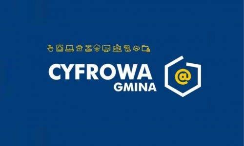 """Komputery dla dzieci i młodzieży w ramach Konkursu """"Granty PPGR"""""""
